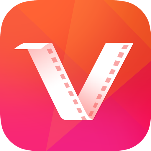 Best video music downloader for Android. Supports Youtube