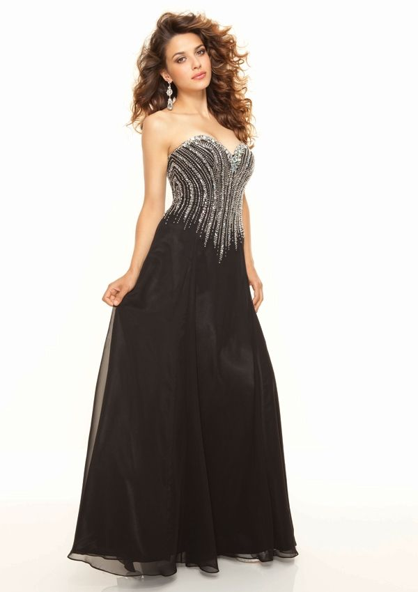 promerz.com new prom dresses (29) #promdresses