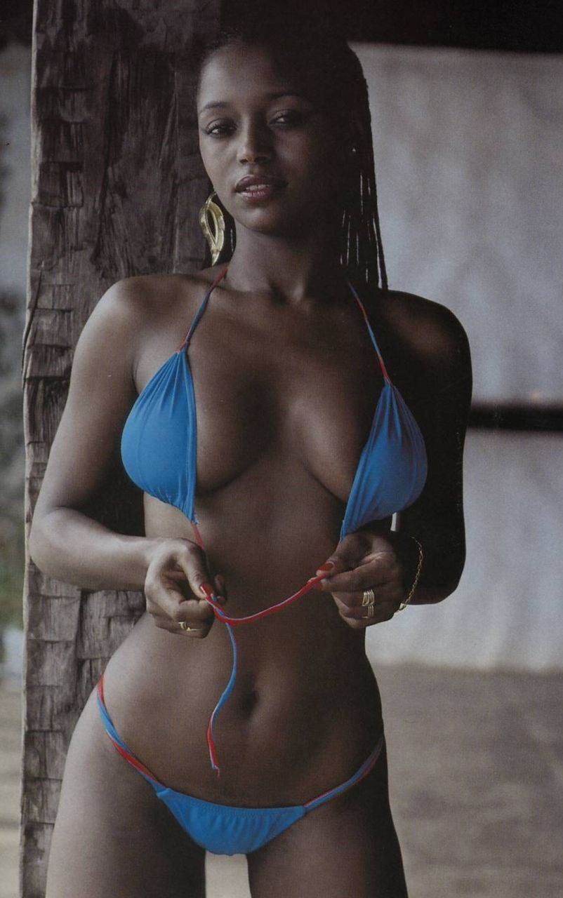 hot jessica bangkok nude