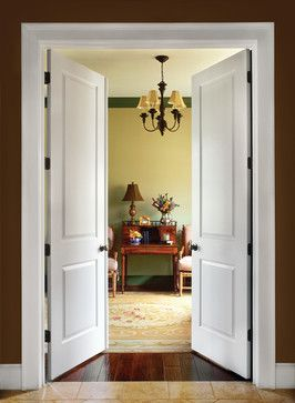 Pin By Elaine Dake On Br Pinterest Doors Interior Door And French