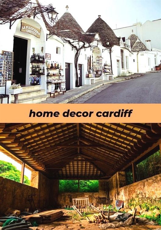 Home Decor Cardiff 153 20181003183518 62 Sale Pics Wall Decals Vintage