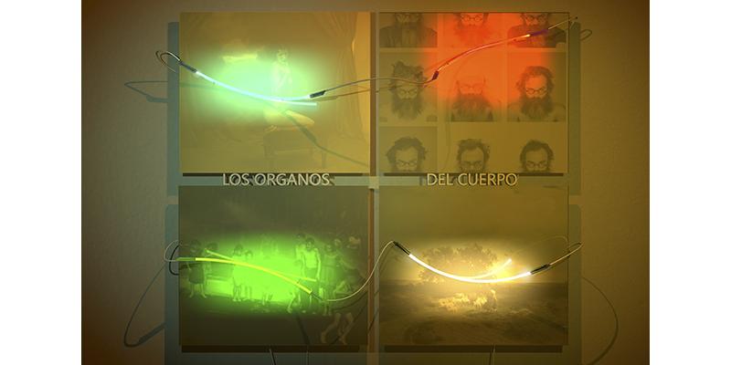 VOLUMEN 1. Obra de los artistas pl�sticos cubanos contempor�neos Yeny Casanueva Garc�a y Alejandro Gonz�alez D�az, PINTORES CUBANOS CONTEMPOR�NEOS, CUBAN CONTEMPORARY PAINTERS, ARTISTAS DE LA PL�STICA CUBANA, CUBAN PLASTIC ARTISTS , ARTISTAS CUBANOS CONTEMPOR�NEOS, CUBAN CONTEMPORARY ARTISTS, ARTE PROCESUAL, PROCESUAL ART, ARTISTAS PL�STICOS CUBANOS, CUBAN ARTISTS, MERCADO DEL ARTE, THE ART MARKET, ARTE CONCEPTUAL, CONCEPTUAL ART, ARTE SOCIOL�GICO, SOCIOLOGICAL ART, ESCULTORES CUBANOS, CUBAN SCULPTORS, VIDEO-ART CUBANO, CONCEPTUALISMO  CUBANO, CUBAN CONCEPTUALISM, ARTISTAS CUBANOS EN LA HABANA, ARTISTAS CUBANOS EN CHICAGO, ARTISTAS CUBANOS FAMOSOS, FAMOUS CUBAN ARTISTS, ARTISTAS CUBANOS EN MIAMI, ARTISTAS CUBANOS EN NUEVA YORK, ARTISTAS CUBANOS EN MIAMI, ARTISTAS CUBANOS EN BARCELONA, PINTURA CUBANA ACTUAL, ESCULTURA CUBANA ACTUAL, BIENAL DE LA HABANA, Procesual-Art un proyecto de arte cubano contempor�neo. Por los artistas pl�sticos cubanos contempor�neos Yeny Casanueva Garc�a y Alejandro Gonzalez D�az. www.procesual.com, www.yenycasanueva.com, www.alejandrogonzalez.org
