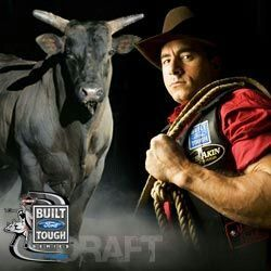 Adriano Moraes my most favorite bull rider. To bad he ... Adriano Moraes Bull Rider Today
