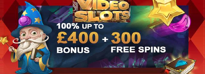 Casino Royale Online Subtitrat In Romana - Slot Machine