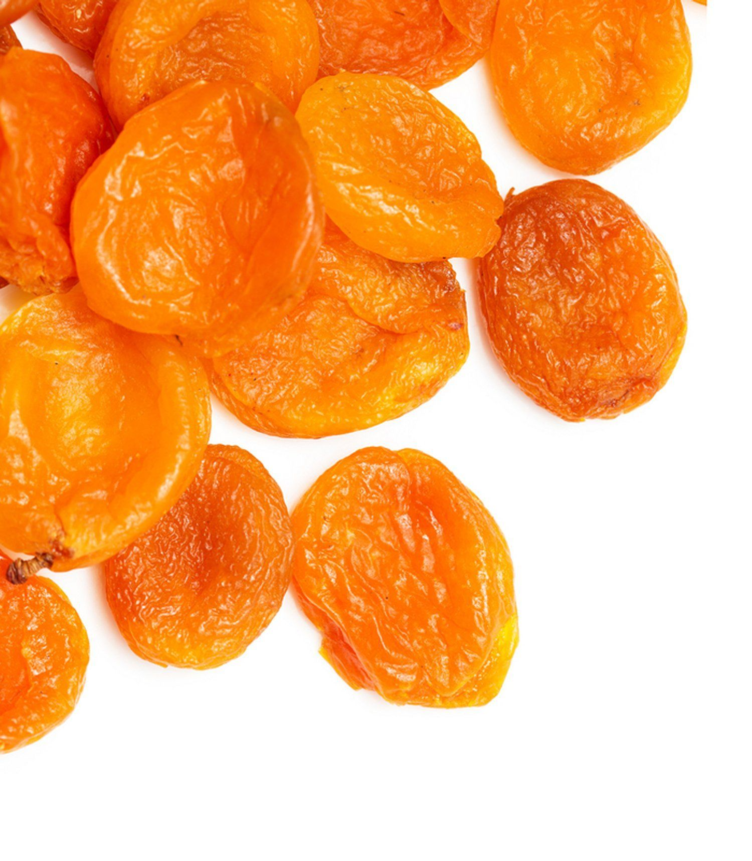 How to Dry Apricots How to Dry Apricots new photo