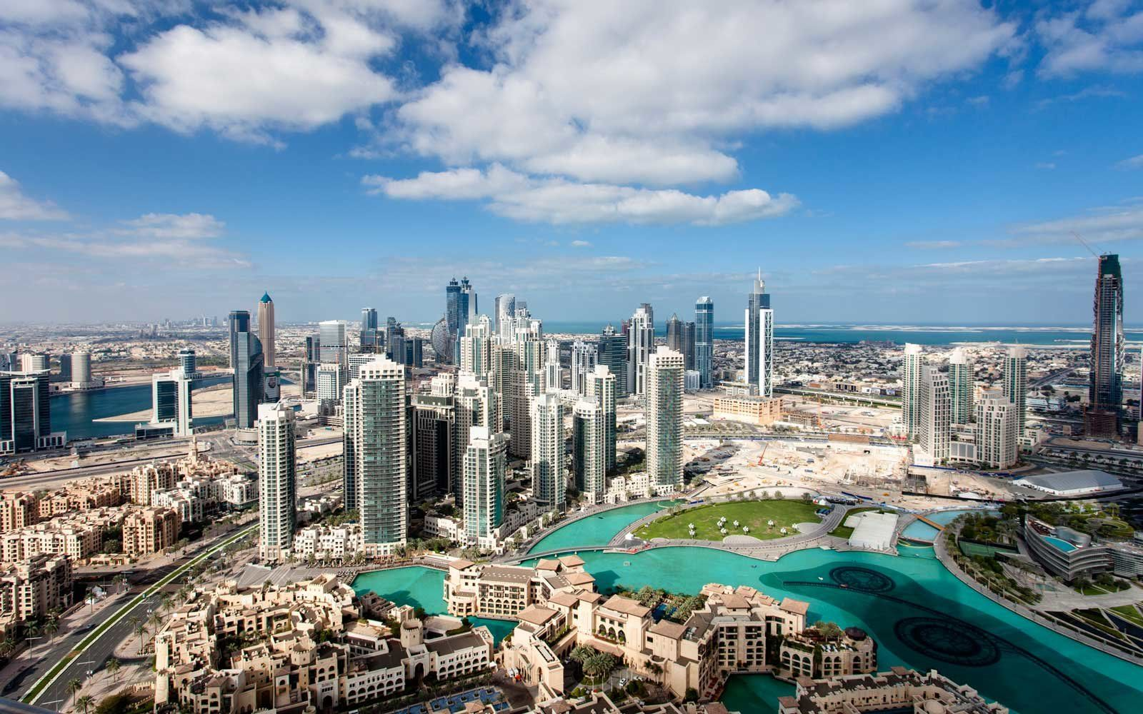 Search Attractive Properties to Buy, Sell & Rent in AUM Real Estate Dubai  #realestate #properties #apartment #villa #uae #property #dubai #dreamhome #luxuryproperty