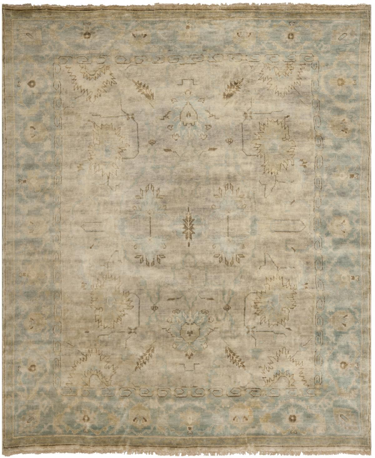 rug osh562a oushak area rugs by rug weaves and wool rug rug osh562a oushak area rugs by