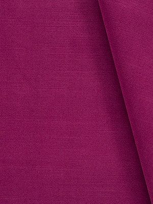 Lovely Raspberry Velvet Upholstery Fabric For Furniture   Hot Pink Velvet Custom  Pillows   Fuchsia Velvet Headboard