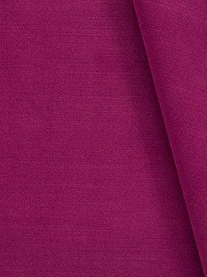 Pink Velvet Upholstery Fabric for Furniture - Custom Dark Pink Velvet Pillows - Fuchsia Velvet Headboard Material - Dark Pink Fabric #velvetupholsteryfabric