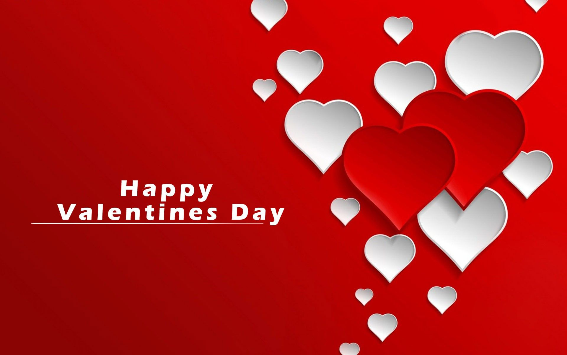 Happy Valentines Day Wallpapers Download Valentinesday Valentinesdayimages Cards Pictures Wallpapers
