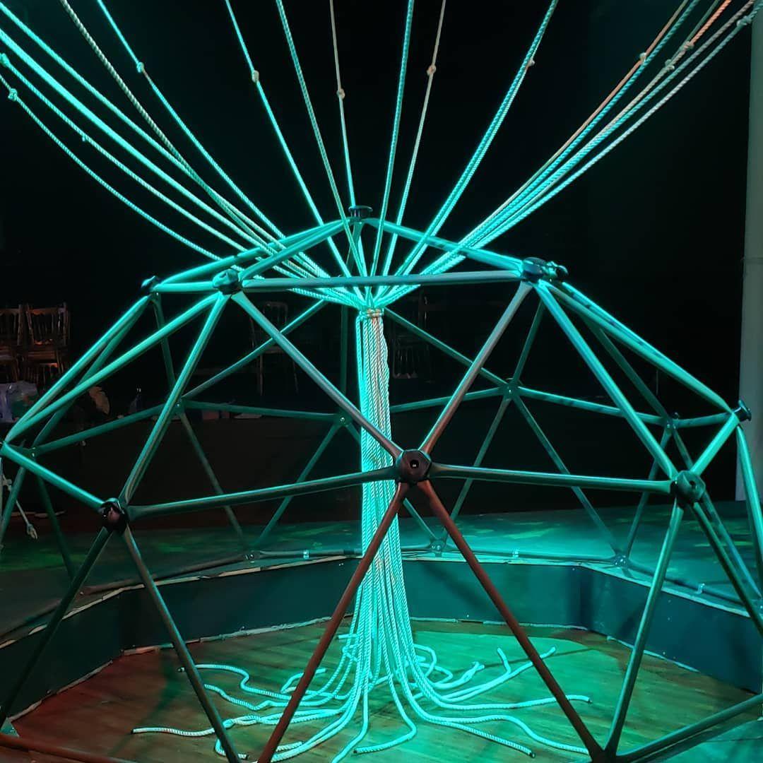 Outdoor Lightingdesign Ideas: Ideal Lighting Environment For Indoor