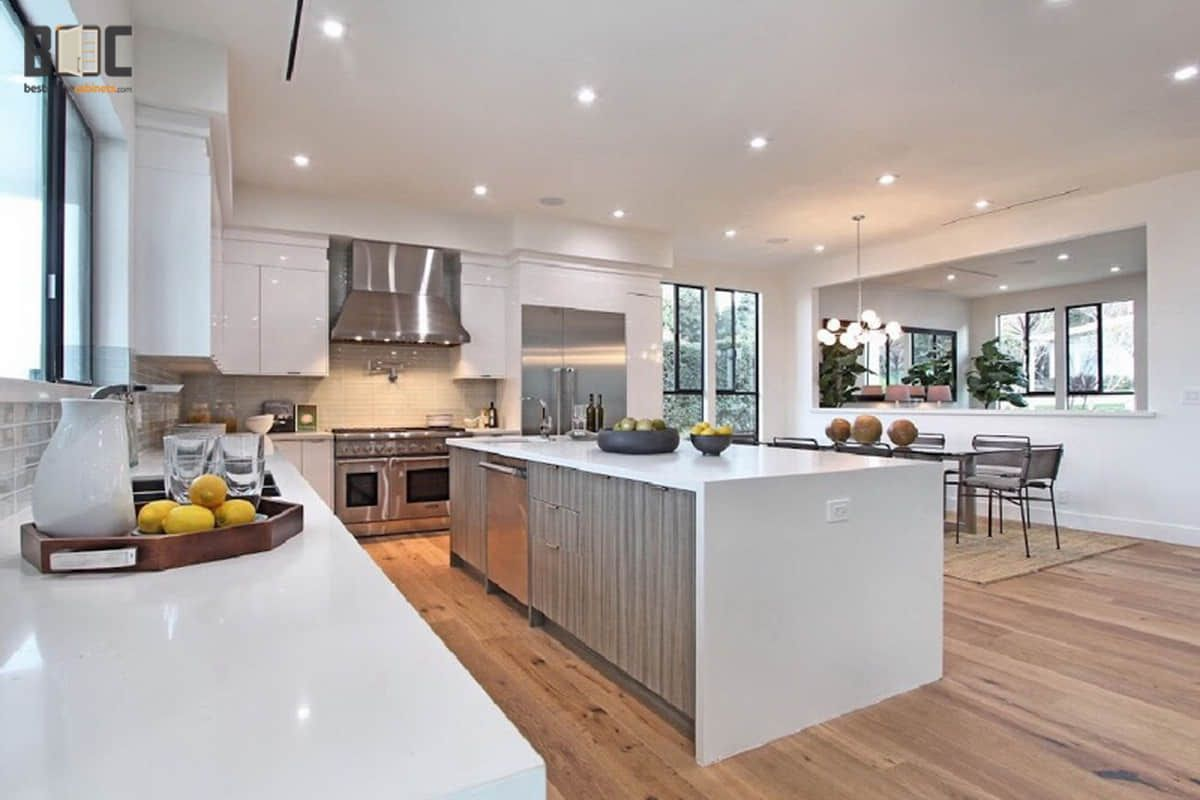 Pin On I M Dreaming About Kitchens