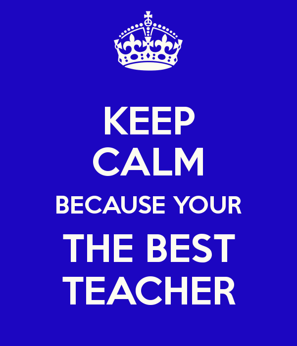 Best Teacher Quotes: Best History Teacher Quotes. QuotesGram