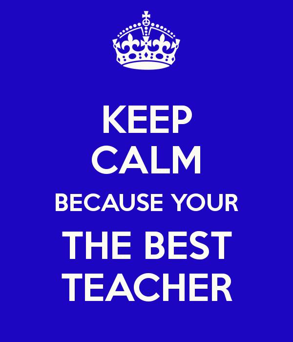A Best Teacher Quotes: Best History Teacher Quotes. QuotesGram