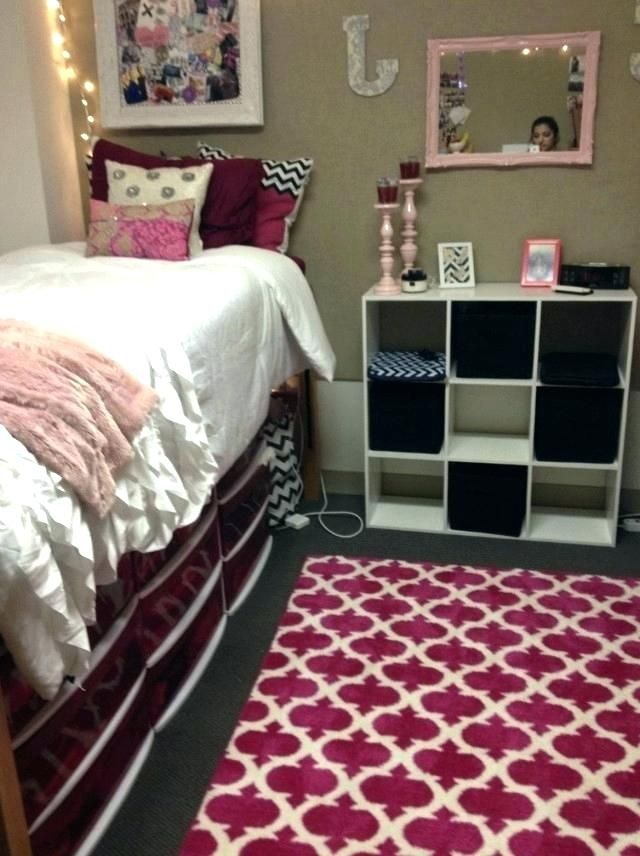 Dorm Room Rugs: Comfortable Dorm Area Rugs Pictures, New Dorm Area Rugs Or