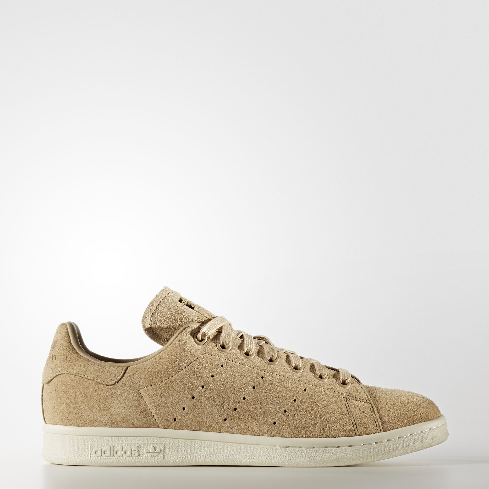adidas Stan Smith Chaussures Chaussures Pinterest chaussures Stan