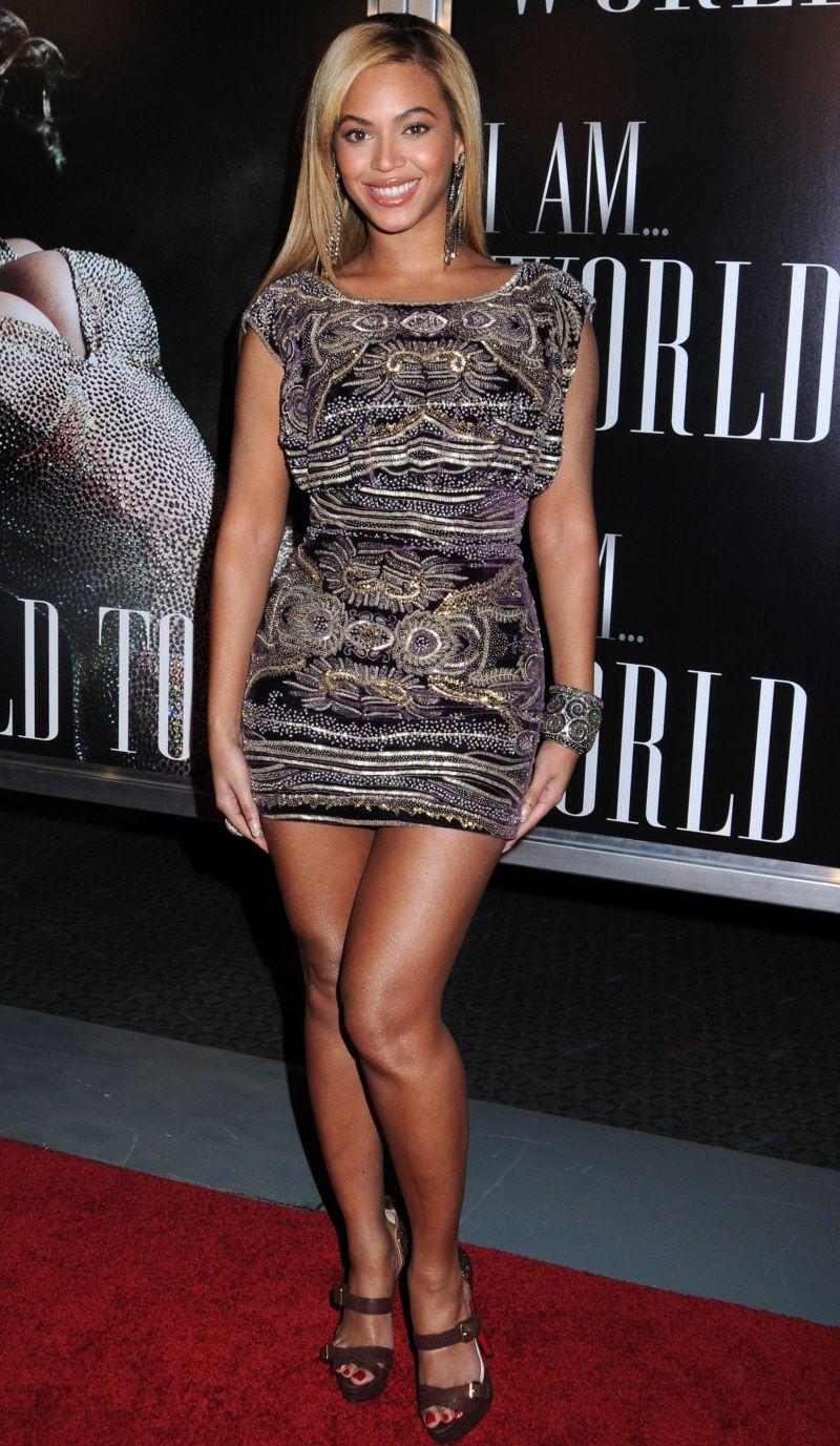 Beyonce #legs | Beyoncé | Pinterest | Beyonce legs