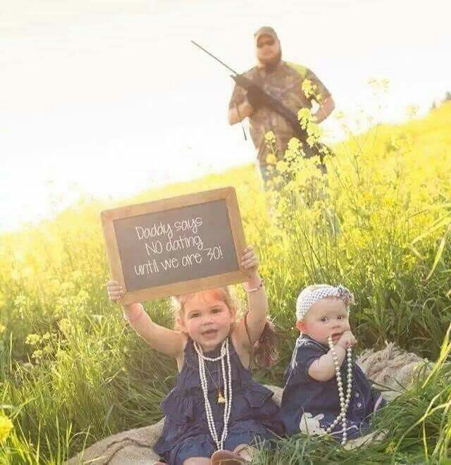 Absolutely love this. Great idea! Gonna have to do it if I ever have a little girl.