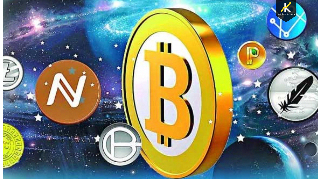 come funziona stuff bitcoin