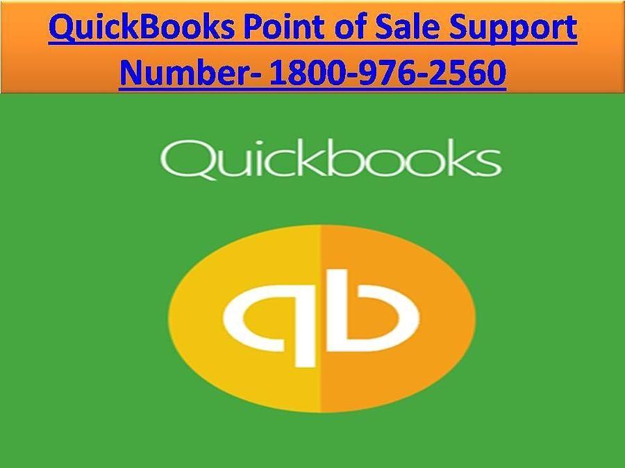 QuickBooks Support Phone Number | Quickbooks, Supportive ...
