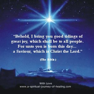 Bible Christmas Scriptures U2013 Quotes On The Origins Of The Christian  Christmas