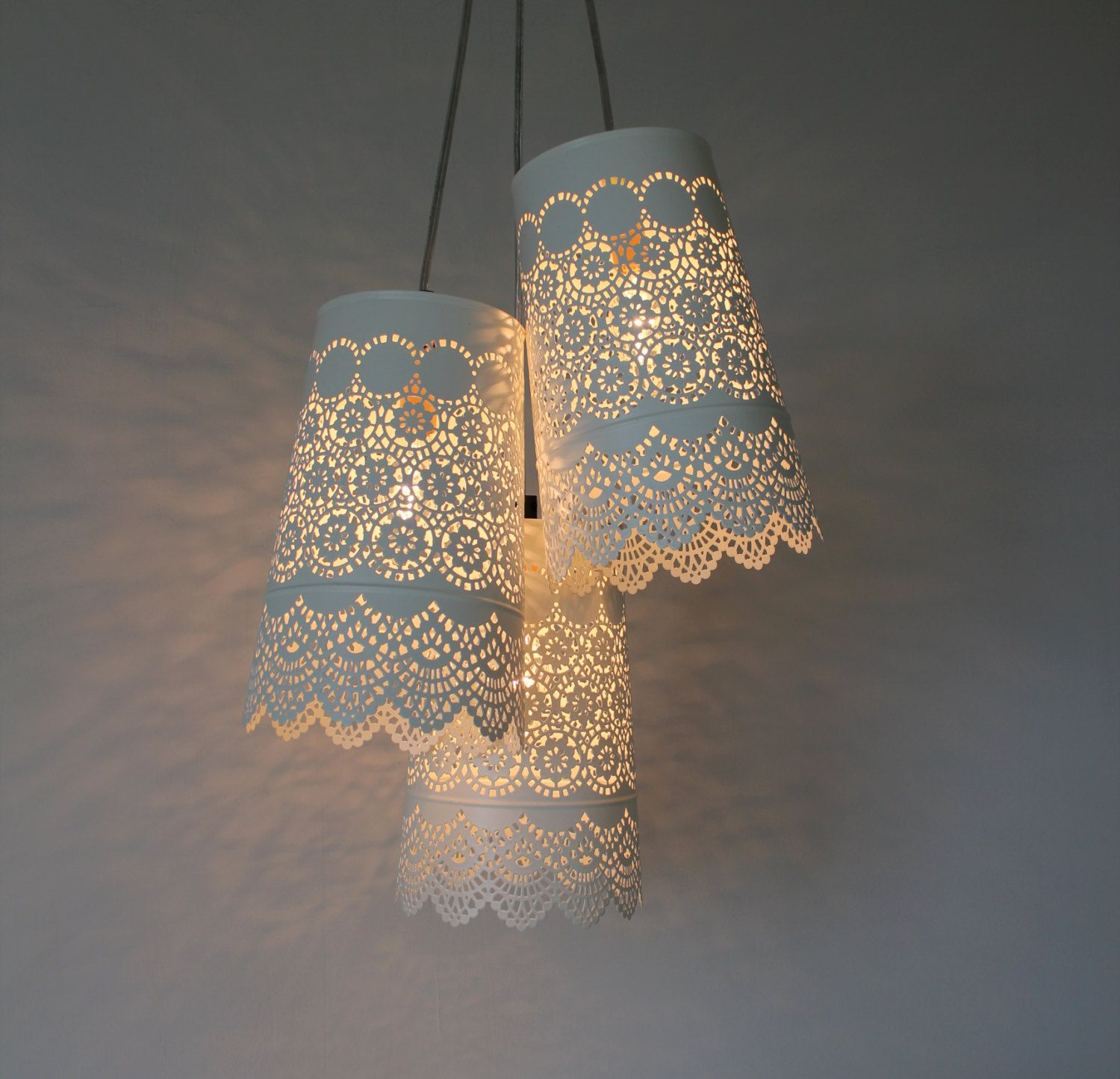 Small Lamp Shades For Chandeliers Small Lamp Shades Metal Lamp Shade Mini Lamp
