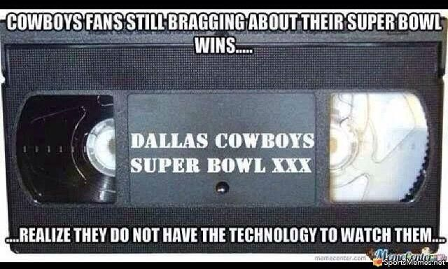 692559b3bec1bf9dfc6b2e0df8c578e9 90s memes google search dallas cowboy jokes pinterest