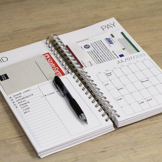dated bills calendar 2020  bill calendar money