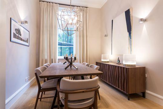 Wiesbaden   Hier Möchten Wir Ihnen Deshalb Die Vier Häufigsten Fehler Beim Home  Staging Vorstellen.