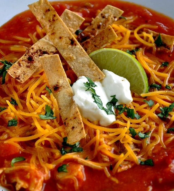 Mexican Food Calories Healthy Choices Mexican Food Recipes Food
