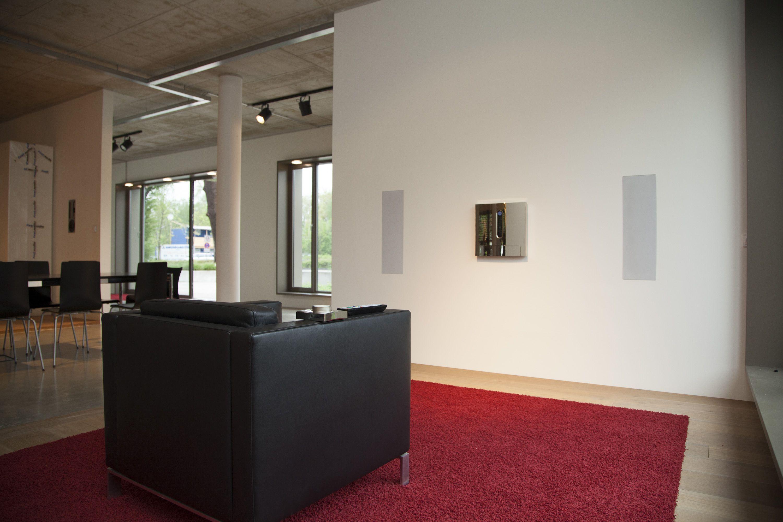 MY SOUND GmbH Würmstrasse 4 STARNBERG 82319 Germany Tel: 08151-9982261