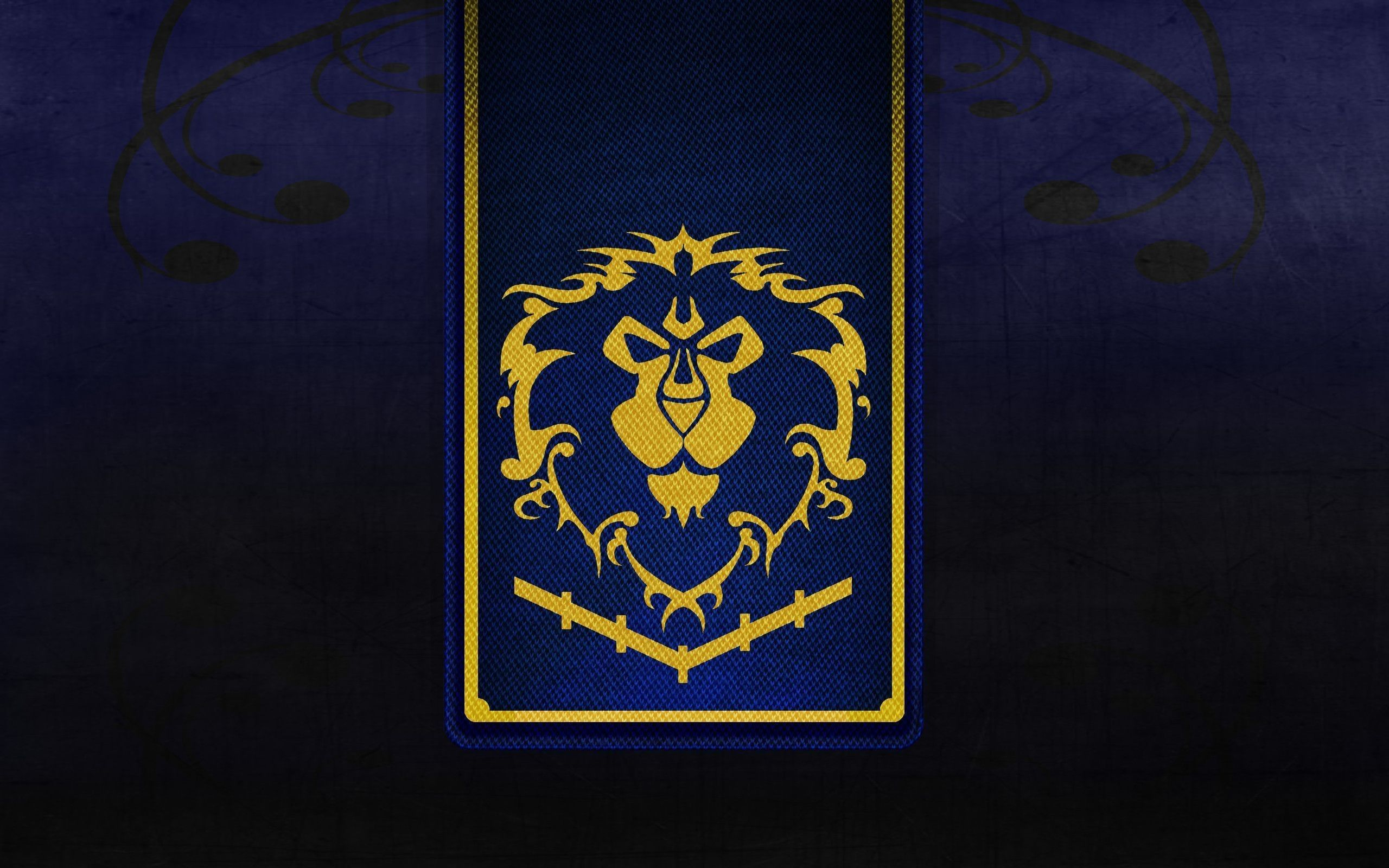 Wow Alliance Collection See All Wallpapers Wallpapers Background Games World Of Warcraft Wallpaper Logo Wallpaper Hd Traveler Wallpaper