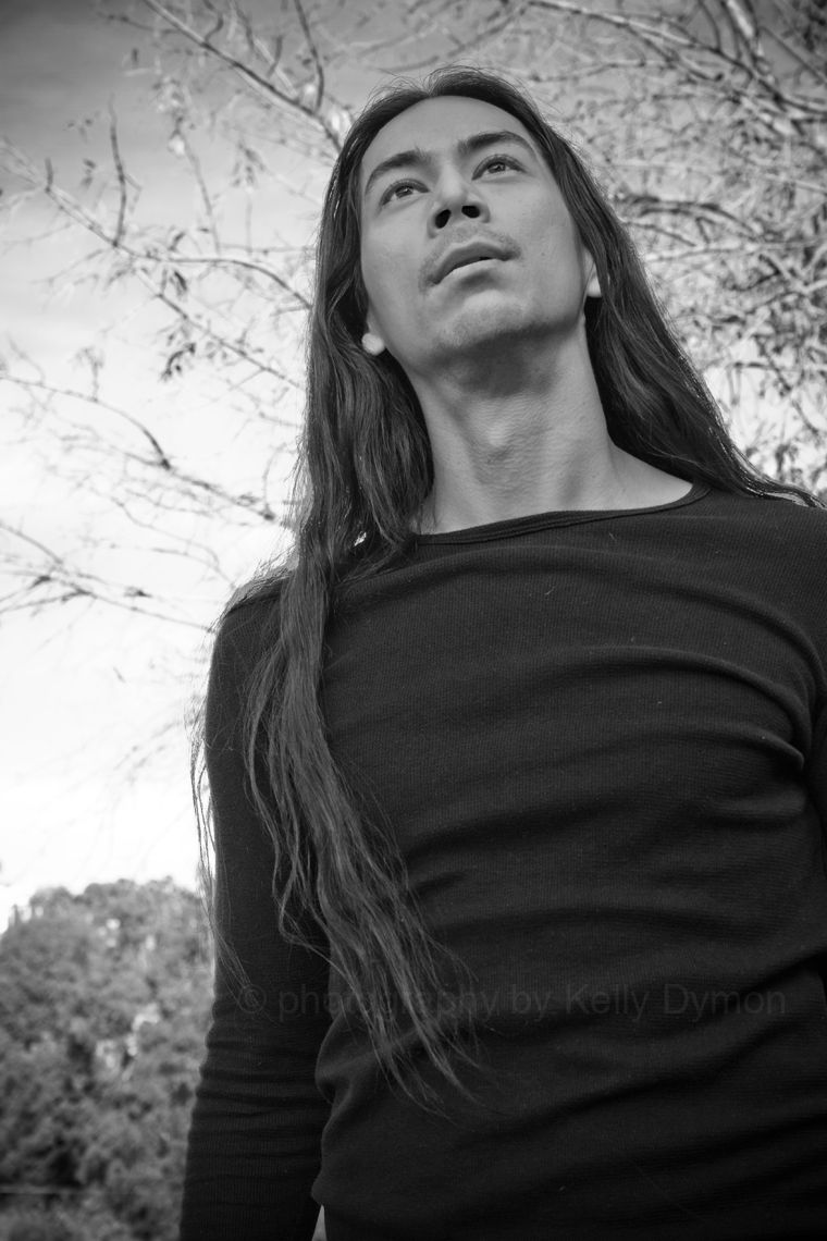 Native American actors - Yahoo Image Search Results