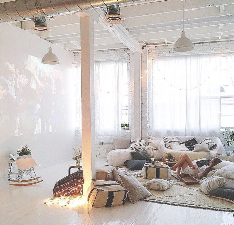 Pin by Lexie Spangler on bedroom | Pinterest | Bedrooms