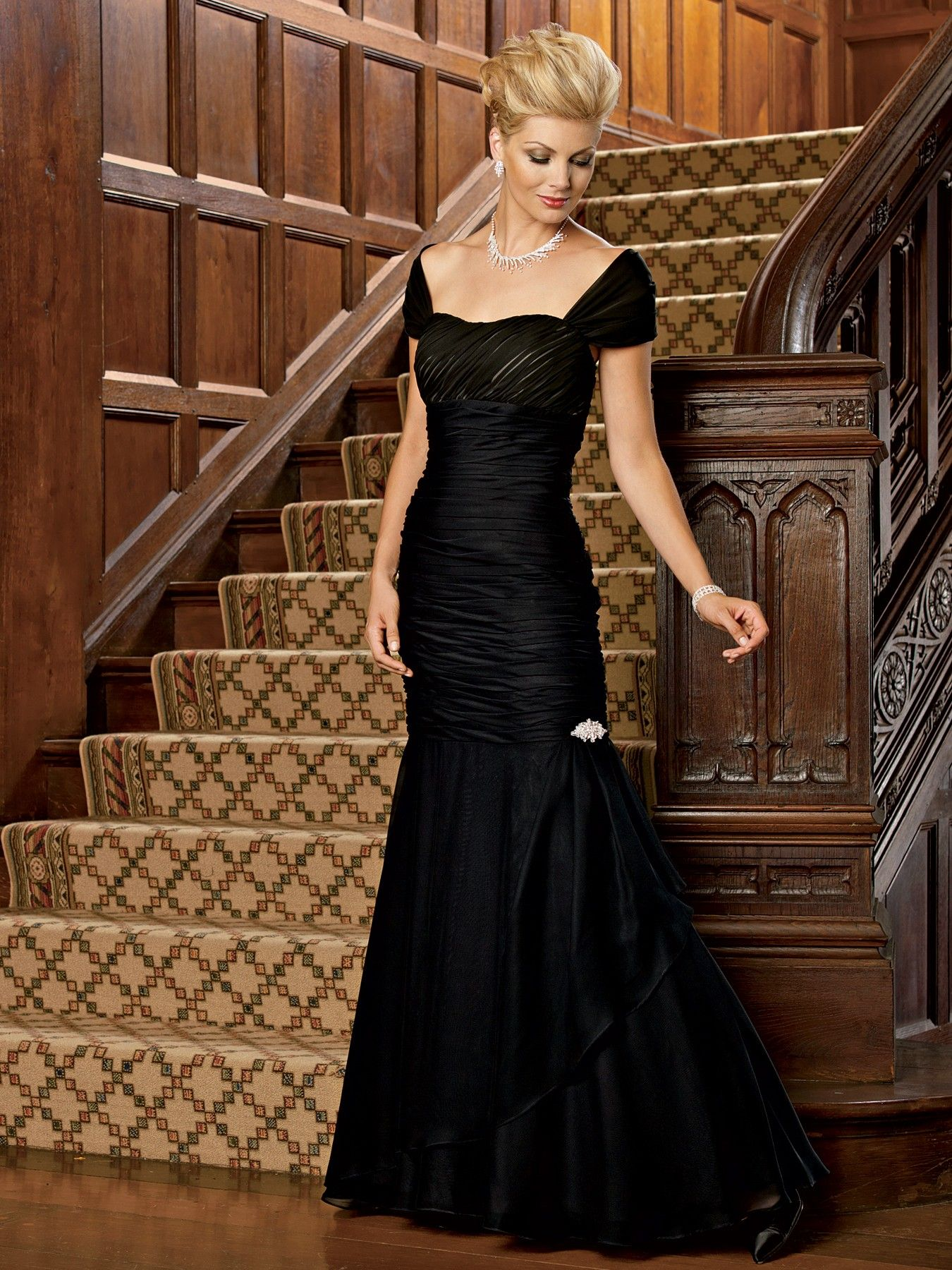 available at stephanieus bridal in pennsburg mob dresses
