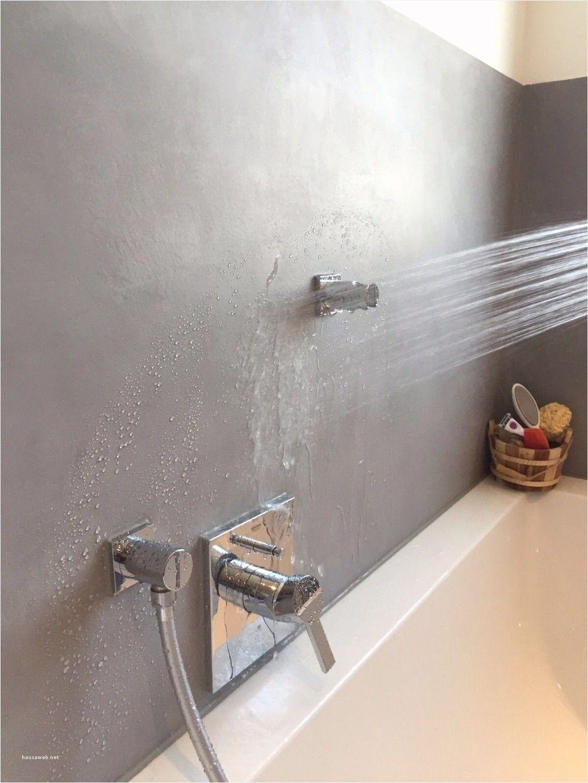 Badezimmer ideen klein grau haus gallery hausaweb on pinterest