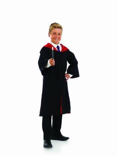 Wizard - Childrens Fancy Dress Costume Fun Shack http://www.amazon.co.uk/dp/B00FH7R4GO/ref=cm_sw_r_pi_dp_eSMkub1SPPY1G