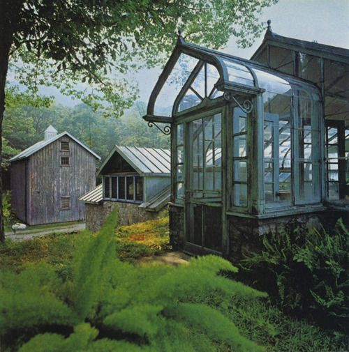 Architectural digest country homes 1982 dream space pinterest architectural digest for Architectural digest country homes