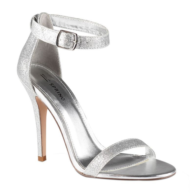 904f95f1bf96d jcpenney - Call It Spring™ Jechta High Heel Sandals - jcpenney  45 ...