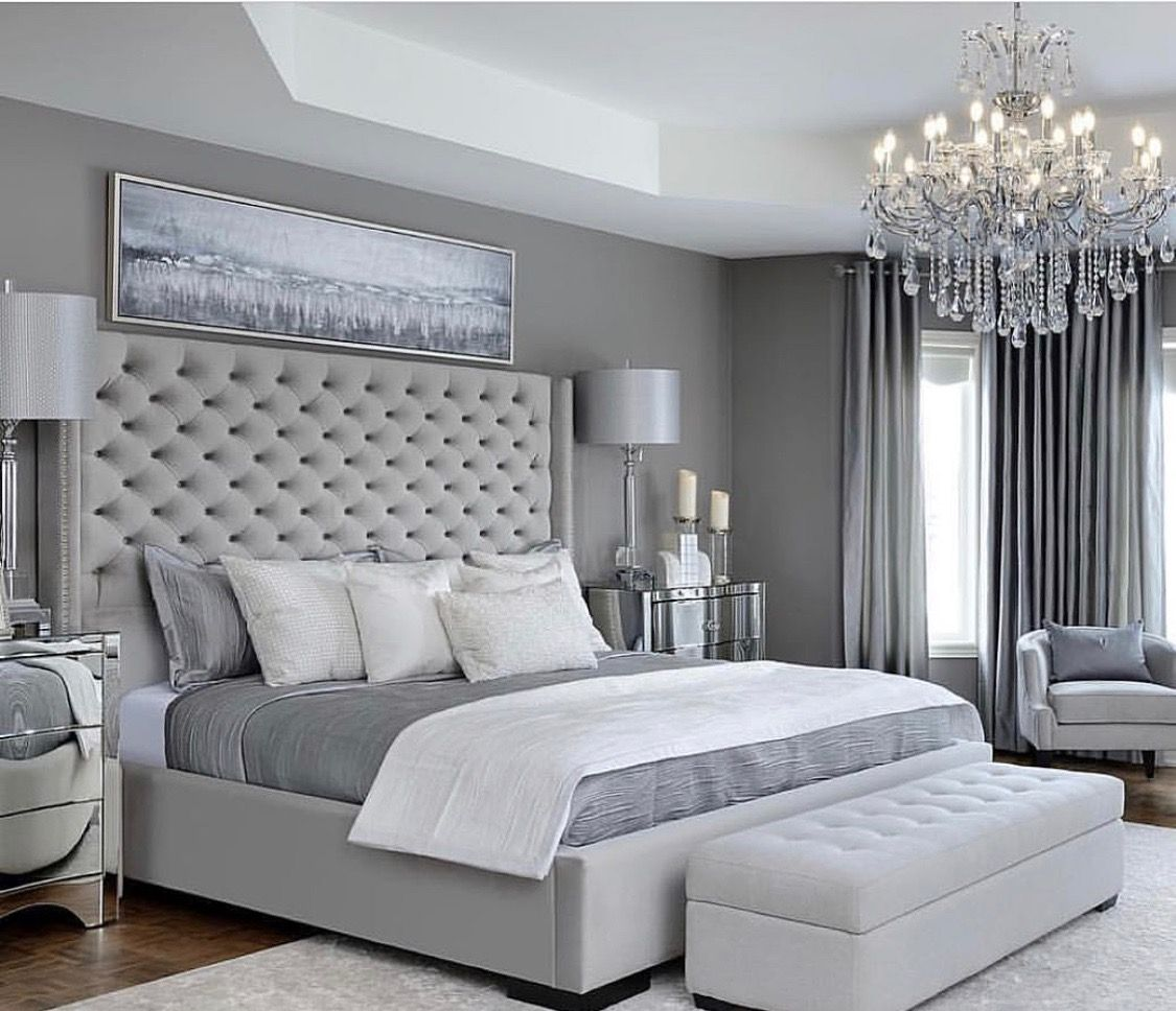 Lighting for bedroom also in decor rh pinterest