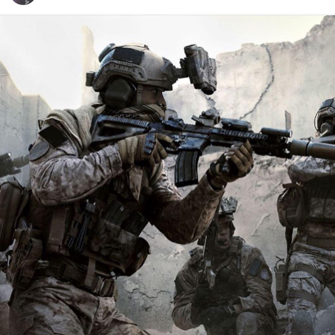 Modern Warfare Running On A New Engine Cod Callofduty Modernwarfare Mw New Engine Ps4 Playstation4 X Modern Warfare Gaming Memes Callofduty