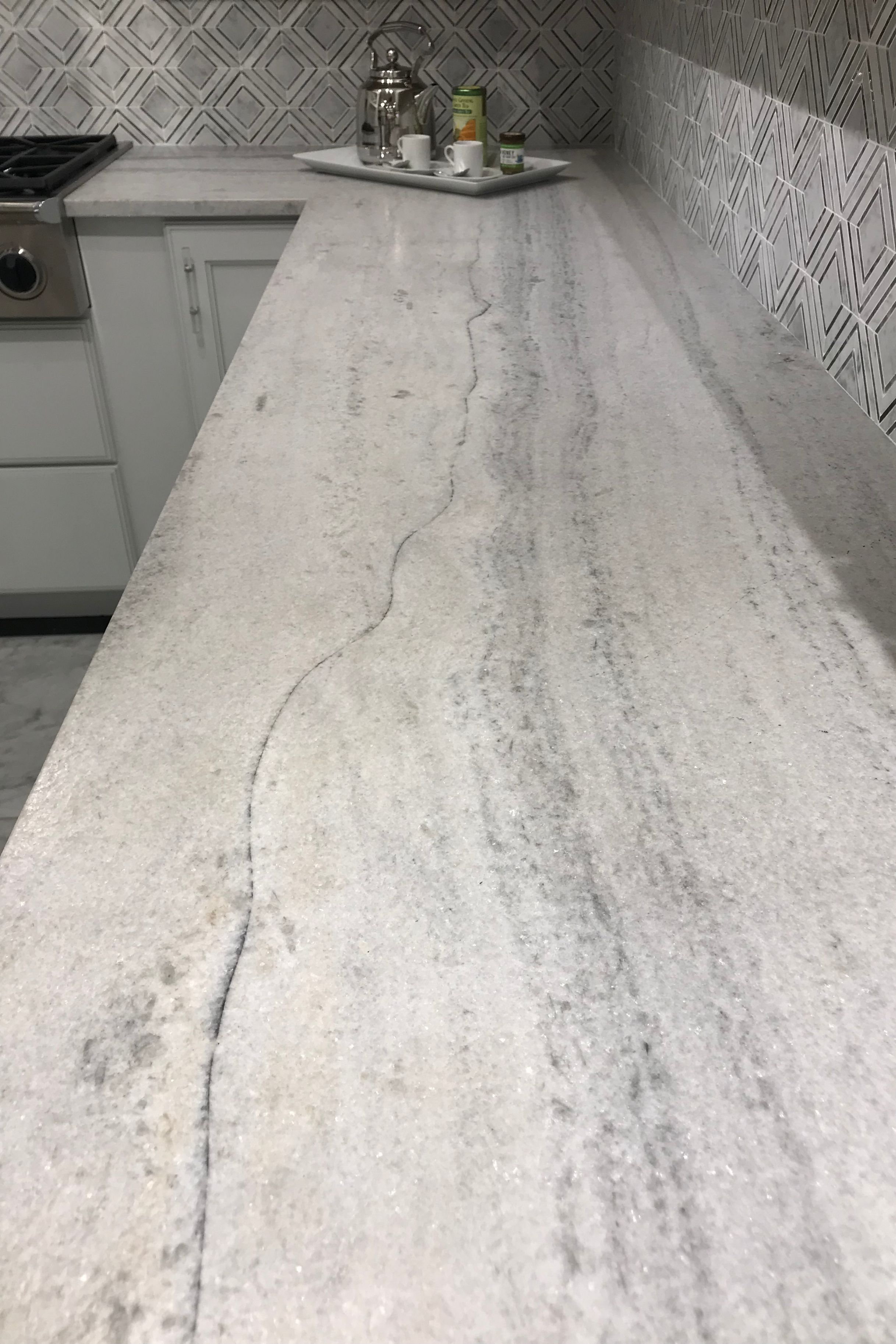 Pin On Magnificent Marble