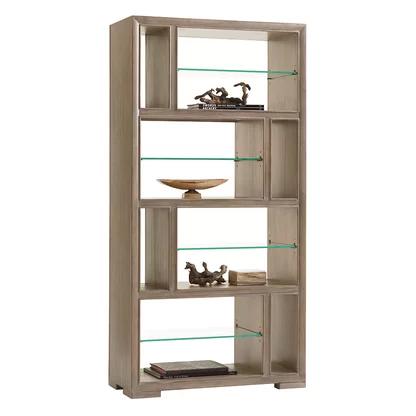 Decorative Bookcases & Etageres   Perigold