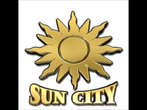 Timmi Magic - Sun City 1997