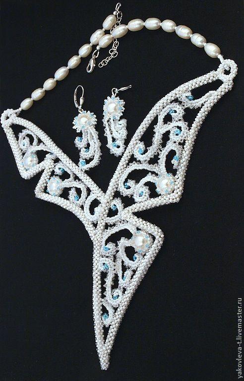 Свадьба белые крылья