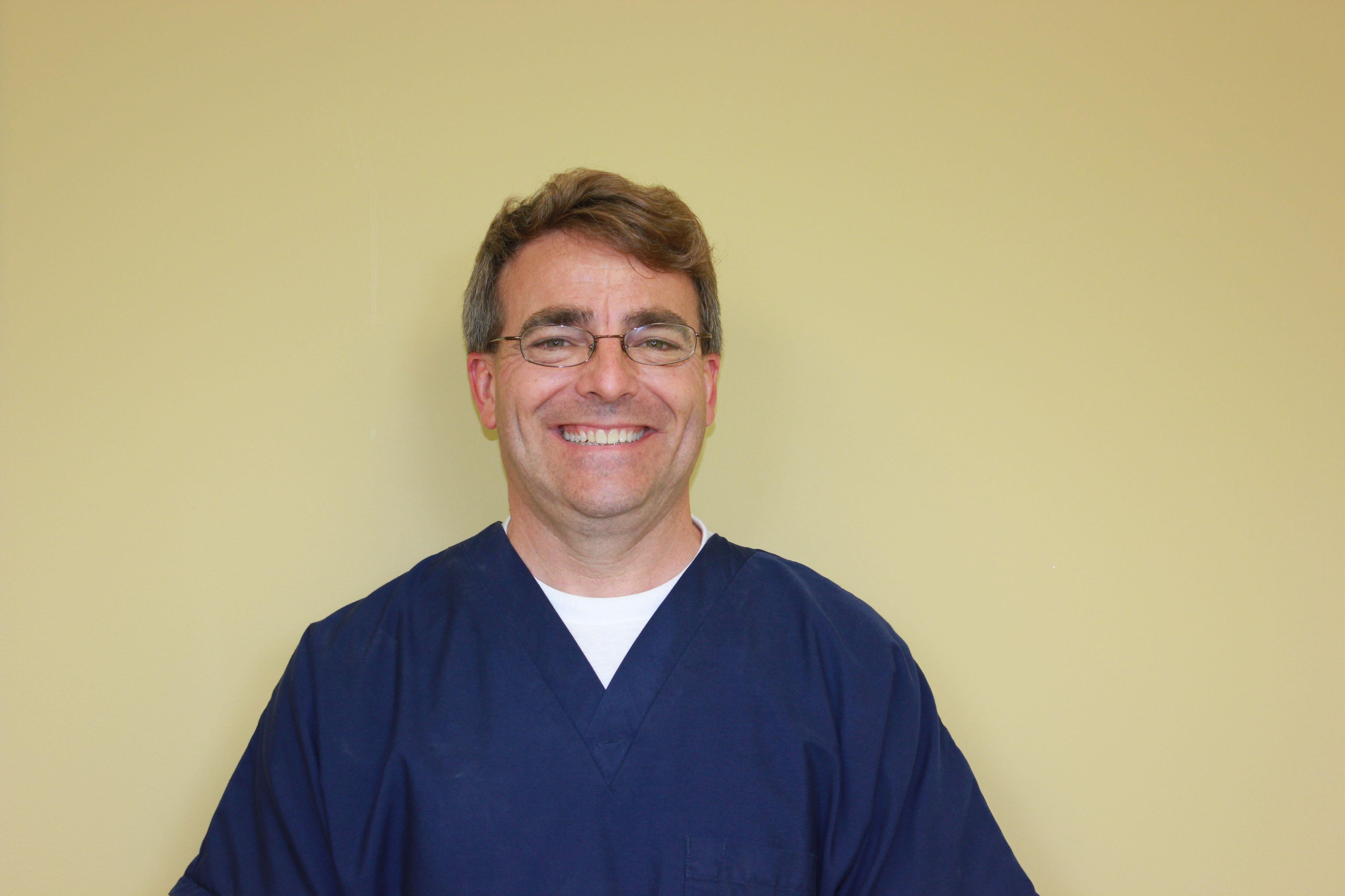 Dr. Steven C Fuller DDS Des Moines, IA  https://www.facebook.com/pages/Fuller-Associates-Family-Dentistry/358571380923860
