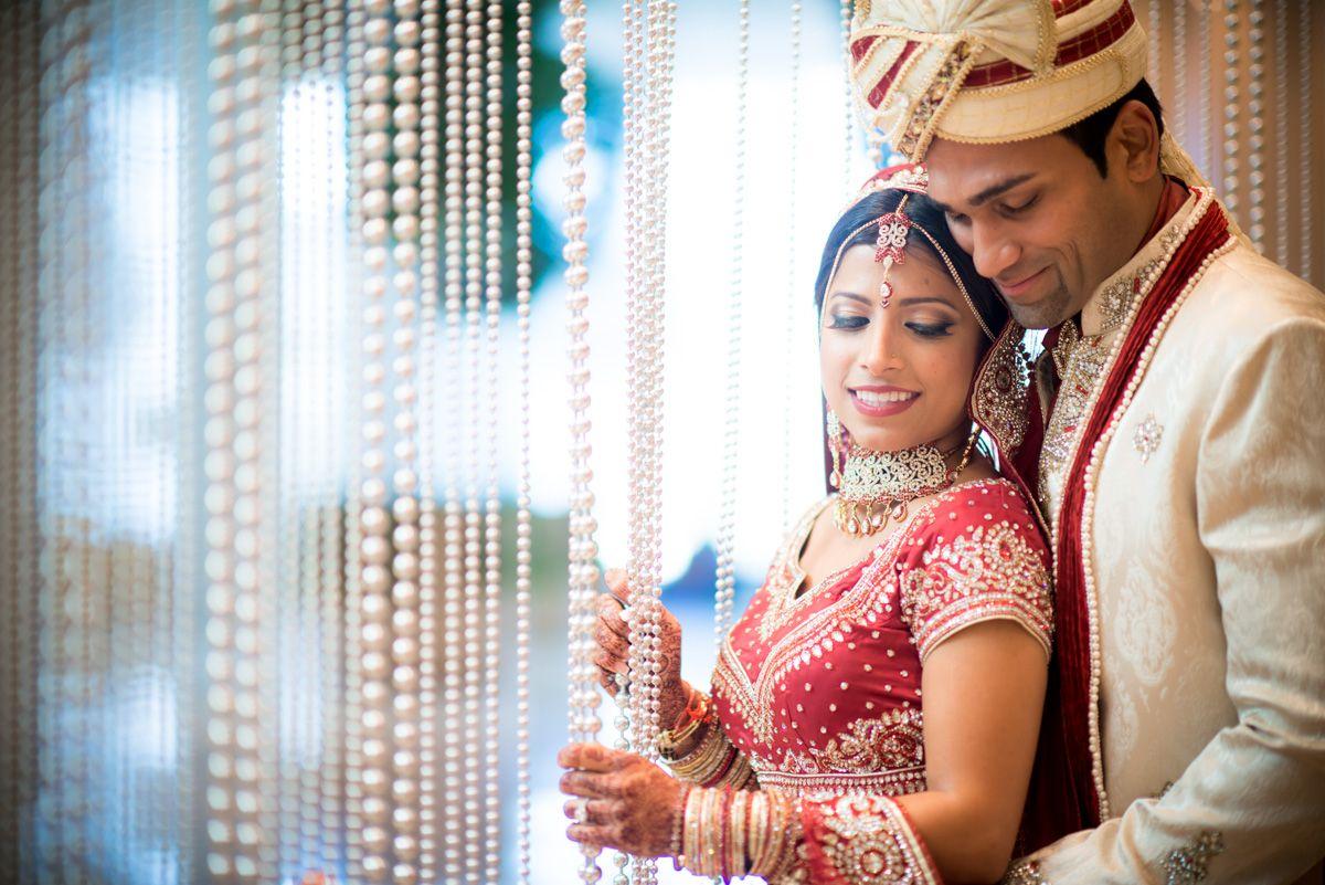 modern hindu wedding | Weddings | Pinterest | Hindu weddings ...