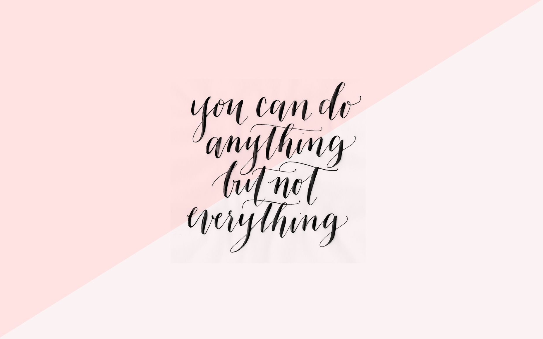 Free Wallpaper Aesthetic Motivational Laptop Quote Tumblr Cute Laptop Wallpaper Quotes Quote Aesthetic Wallpaper Quotes