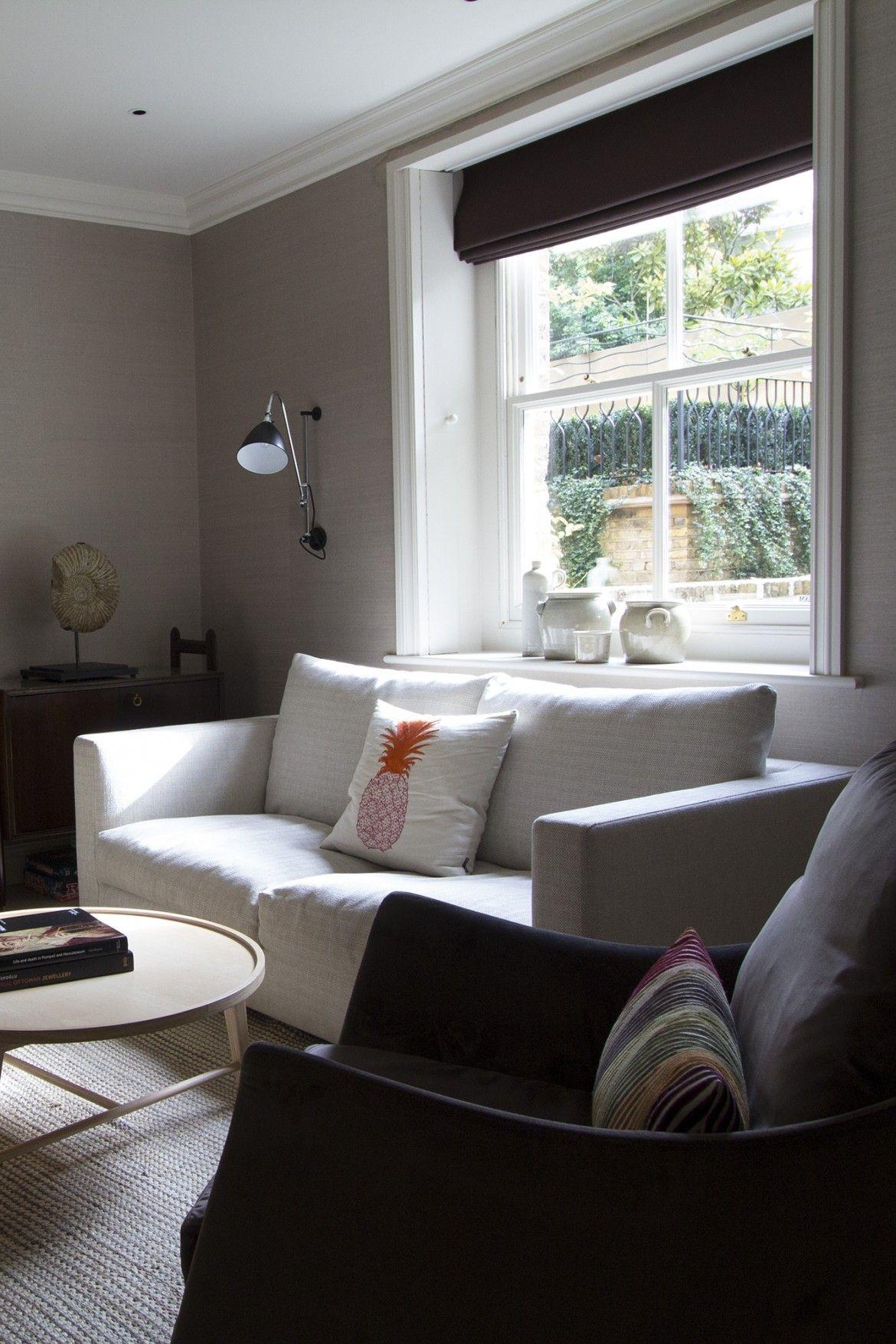 Snug Detail Chelsea House House Home Decor