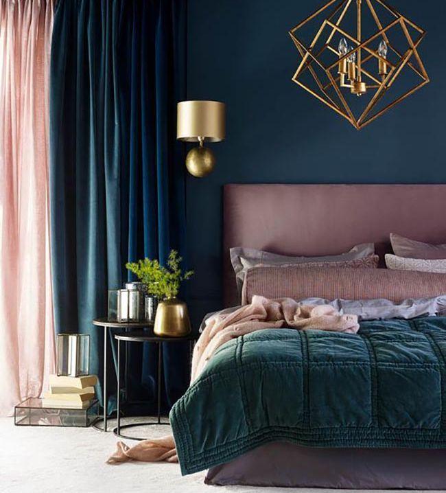 Habitaciones De Ensueño Dormitorios Decoracion De: Amarás Tu Dormitorio